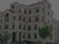 ITS Engineering College, Greater Noida