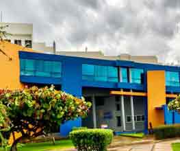 Acharya BM Reddy College Of Pharmacy