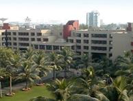 Agnel Polytechnic Vashi, Navi Mumbai