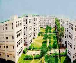 Anil Neerukonda Institute of Technology and Sciences