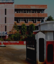 Asian Workers Development Institute, Rourkela