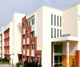 Career Point University - Polytechnic, Kota