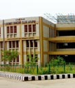 Ch. B.P. Government Engineering College