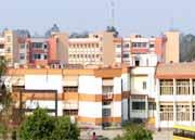 Central Institute Of Technology, Kokrajhar