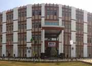 D.P.G. Institute of Technology & Management, Gurgaon