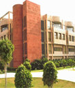 Galgotias University, Greater Noida