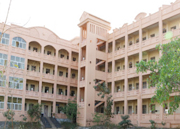 Gokul College of Pharmacy, Vizianagaram