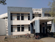 Government Polytechnic Jalgaon