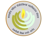Government Women's Polytechnic College Bhopal