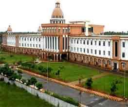 Gudlavalleru Engineering College Gudlavalleru