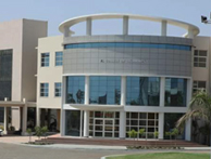 IES College of Technology