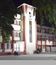 Indian Institute of Management Jammu (IIMJ)