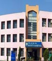 Indian Institute of Management Rohtak (IIMR)