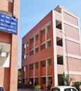 Indian Institute of Management Amritsar