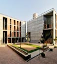 Indian Institute of Management Ahmedabad (IIMA)