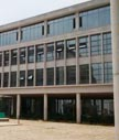 Indian Institute of Management (IIM) Raipur