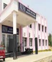Indian Institute of Management Sambalpur (IIMS)