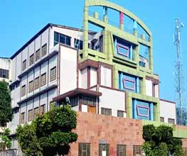 Institute of Engineering & Technology Alwar