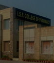 I.S. F. College of Pharmacy, Moga