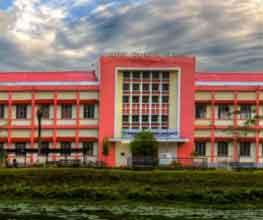 Jorhat Engineering College