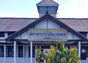 Jorhat Institute of Science & Technology, Jorhat