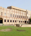 JSS Academy of Technical Education Noida
