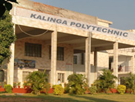 Kalinga Polytechnic College