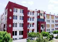 Kautilya Institute of Technology & Engineering