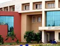 KIIT College of Engineering Gurgaon