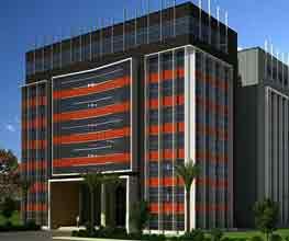kL College Of Engineering - KL University