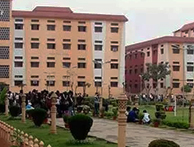 Lingayas University - School of Engineering, Faridabad
