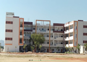 Malineni Perumallu Educational Society Group of Institutions, Guntur