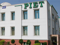 Panipat Institute of Engineering & Technology (PIET)