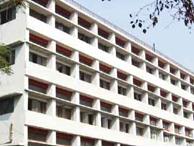 PUSA Polytechnic College Delhi