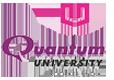Quantum University Diploma Courses