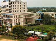Rajasthan Institute of Engineering Technology