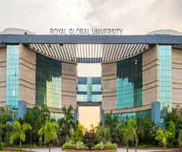 Royal School of Engineering & Technology