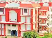 R.P. Sharma Institute of Technology