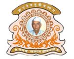 S.H Jondhale Polytechnic, Thane
