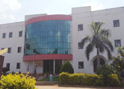 Sri Padmavathi School of  Pharmacy, Chittoor