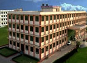 Sunder Deep Pharmacy College, Ghaziabad