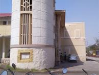 S.V. Polytechnic College Bhopal