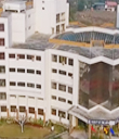 Subharti College of Technology & Engineering Meerut