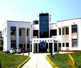 School of Engineering - Tezpur University