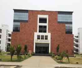 Vasireddy Venkatadri Institute of Technology (VVIT)