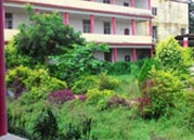 Vidyadaan Institute of Technology and Management