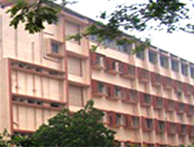 Vivekanand Education Society's Polytechnic