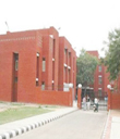 YMCA University of Science and Technology Faridabad