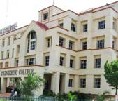 ITS Engineering College Greater Noida