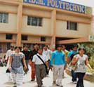 PDM Polytechnic College